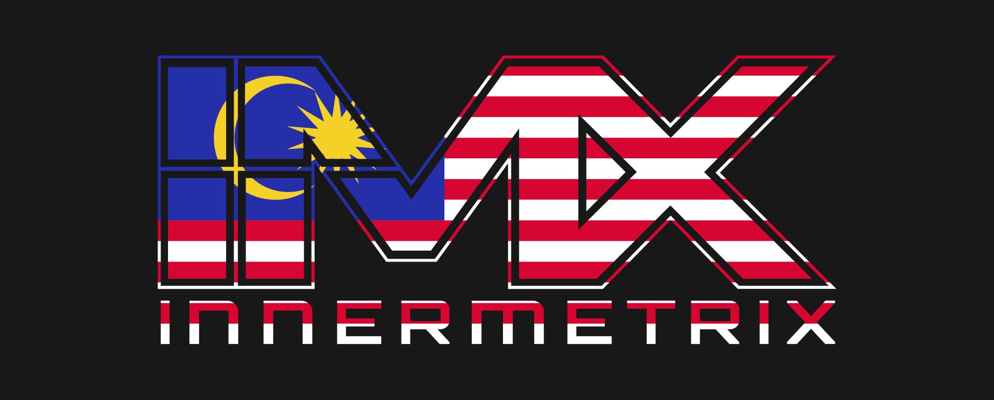 IMX Malaysia