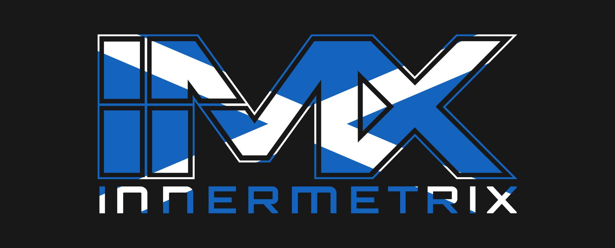 Innermetrix UK Ltd.