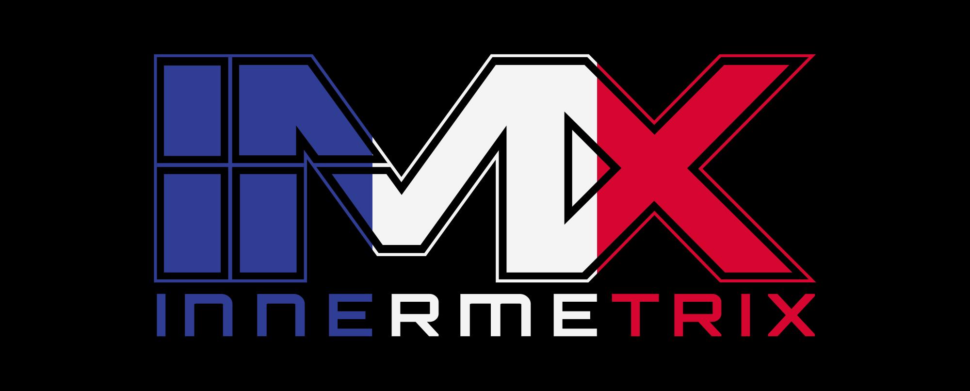 IMX France