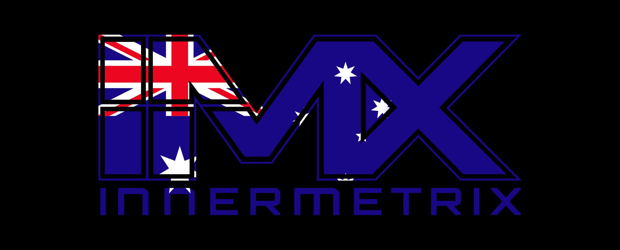 Innermetrix Melbourne, Sydney & Brisbane, Australia